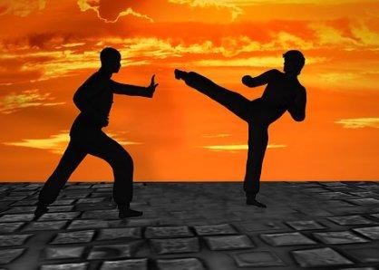 martial-arts-2544677__340