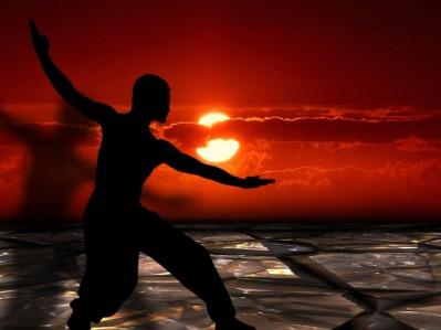 martial-arts-291046_960_720